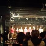 コンサート写真